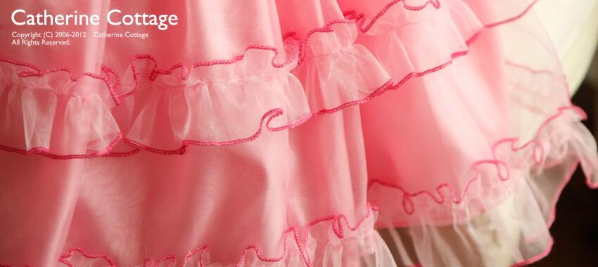 子供ドレス フォーマル こども キッズドレス 発表会 結婚式 プリンセス