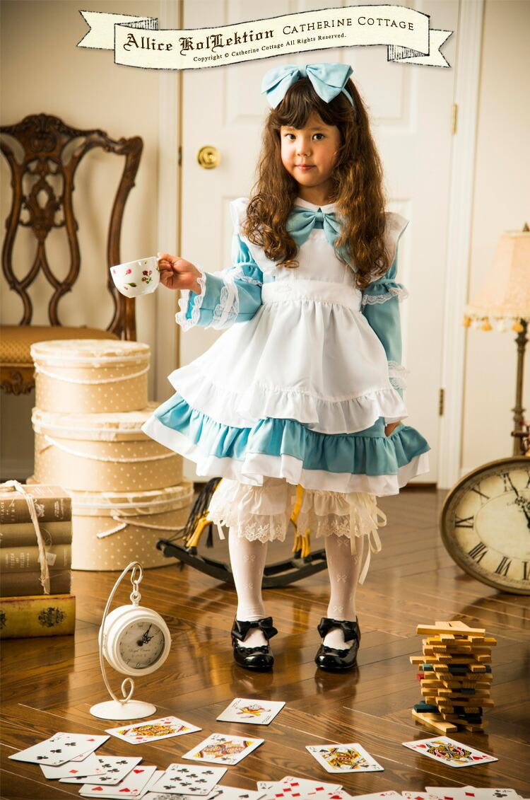 2d267c0fcc6a9 モデル身長:113cm 着用サイズ:M コーディネート品(別売) カチューシャ・ドレス · タイツ · シューズ. フォーマル子供服