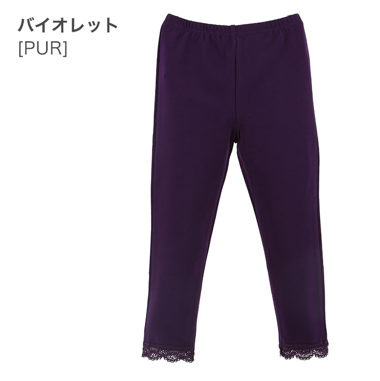 バイオレット 紫 青紫