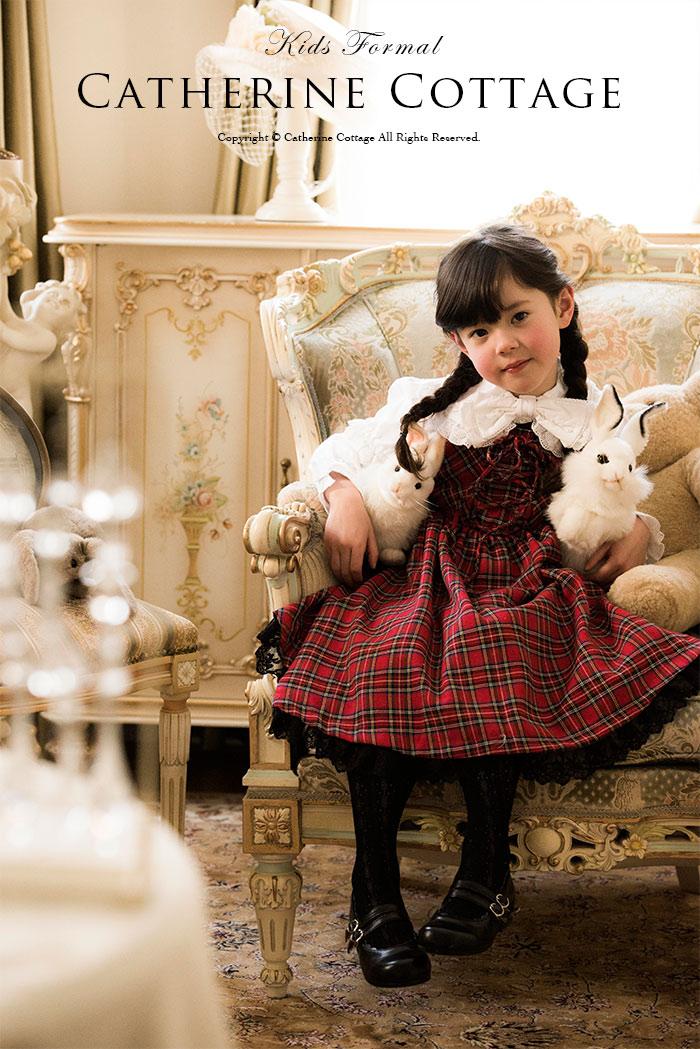 入学式 服装 女の子