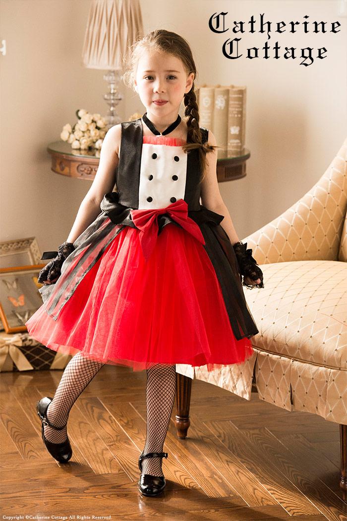 子供ドレス かわいい