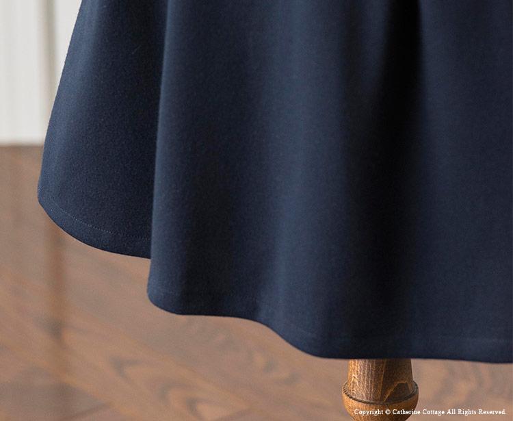 子供スーツ 女の子 アンサンブル セーラーワンピース ボレロ 卒業式 入学式 発表会 フォーマル 女児スーツ