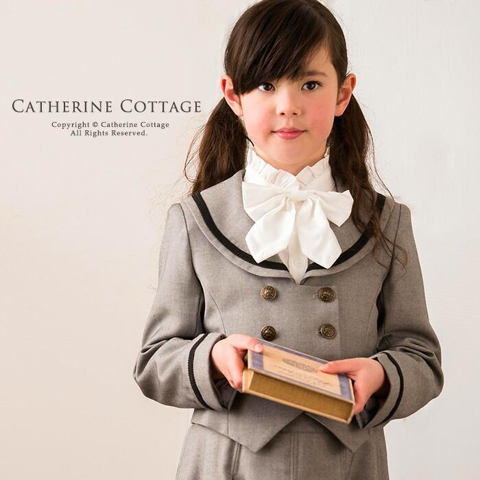 入学式 スーツ 子ども