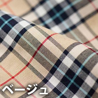 05bc6fb2b8bf2 楽天市場 子供服 タータンチェックミニ丈 ボックスプリーツスカート ...