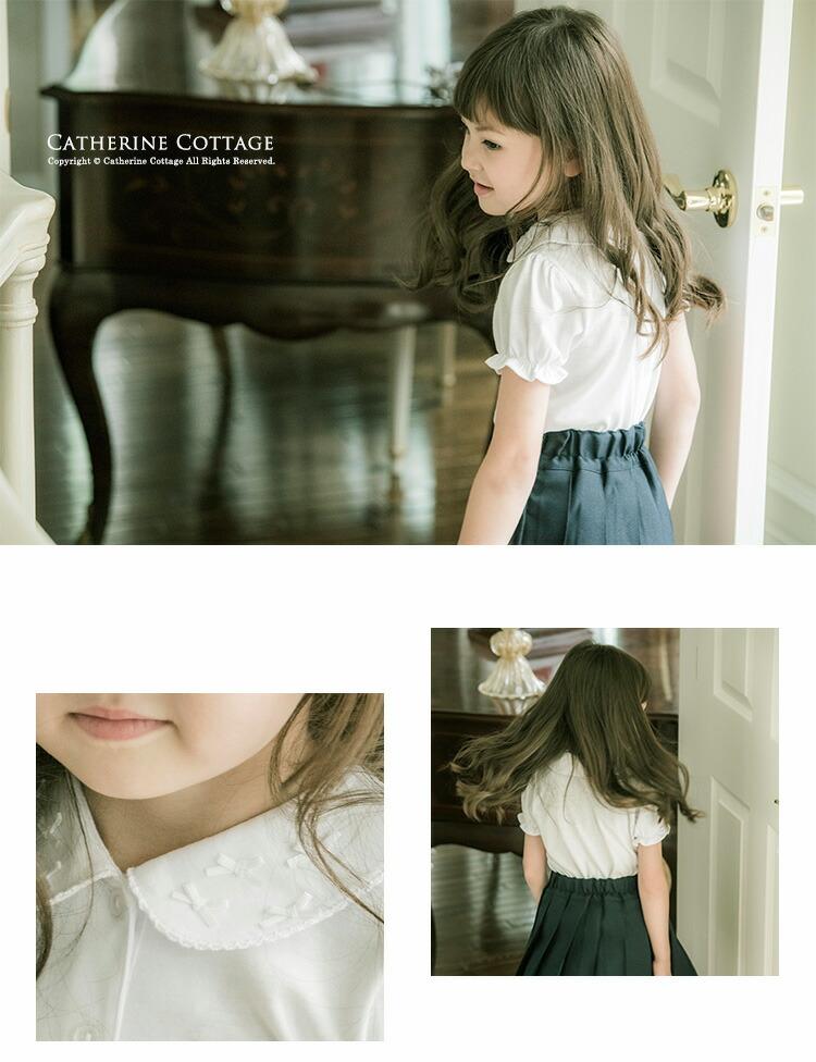 女の子用フォーマル子供服