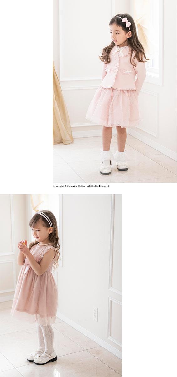 フォーマル 靴 女の子 の通販