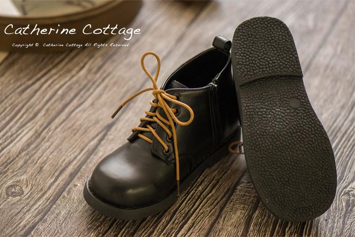 子供靴 キッズ ブーツ