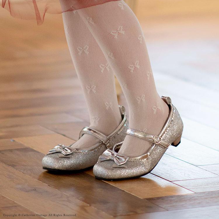 シンデレラの靴