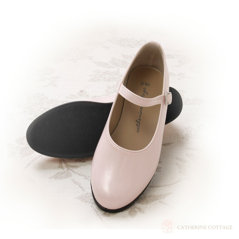 日本製 子ども 靴 結婚式