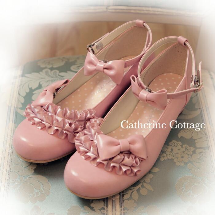 フォーマルシューズ 靴 日本製