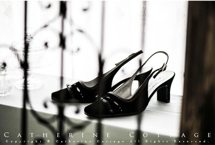 Bax Shop Ladies Shoes