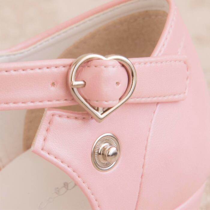 女の子靴 フォーマル