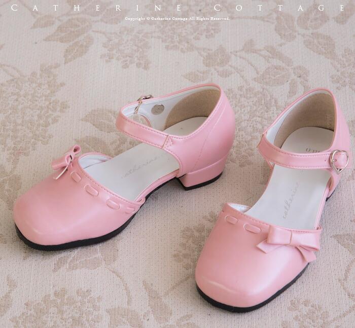 日本製子供靴幅広
