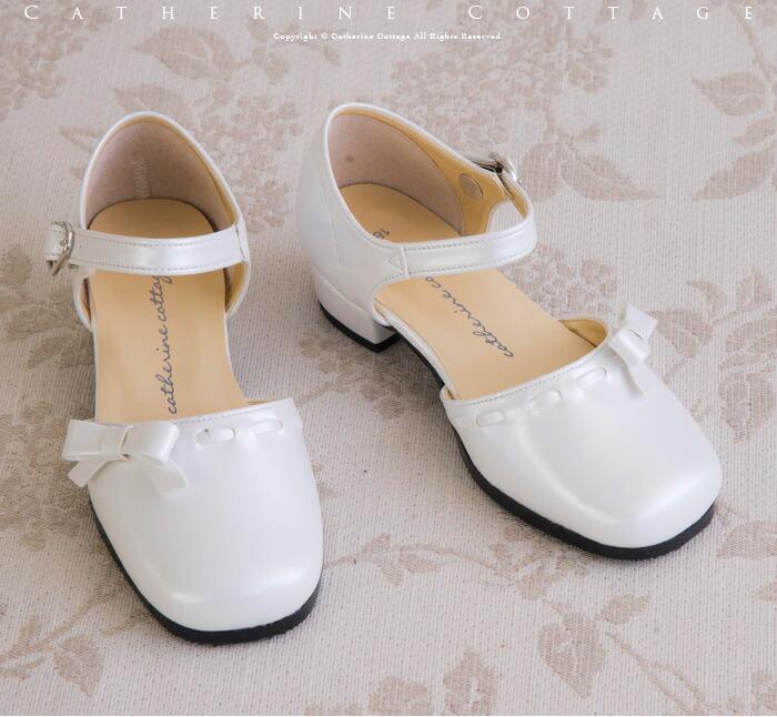 日本製子供靴幅広 発表会