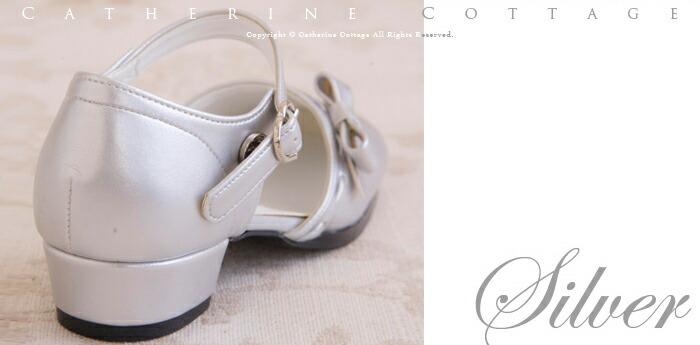 日本製子供靴 発表会