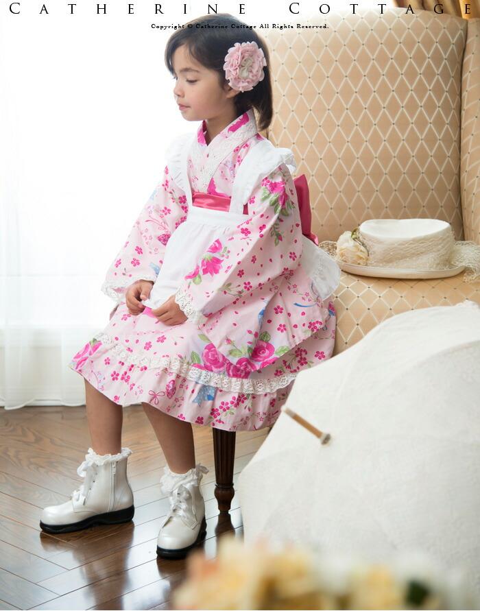 日本製子供シューズ