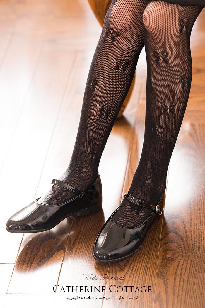 日本製 子ども 女児靴