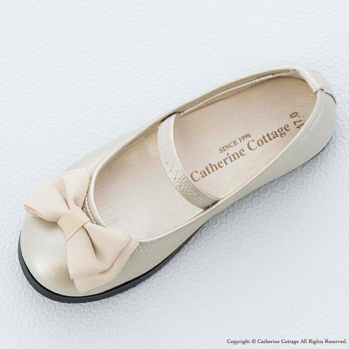 ピアノ発表会 靴