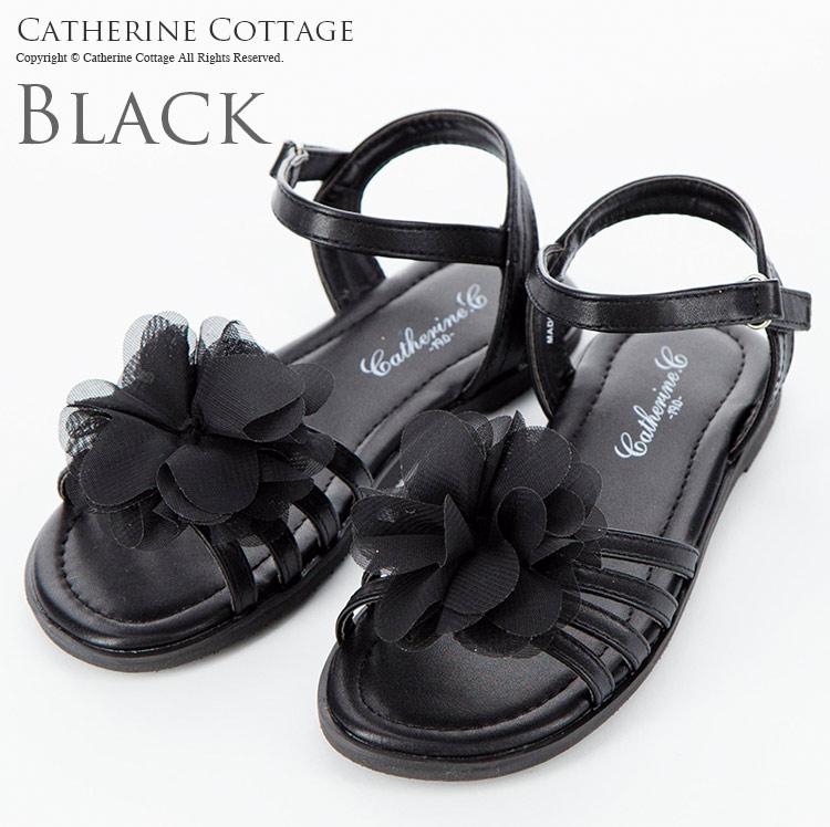 葬儀 靴 子供