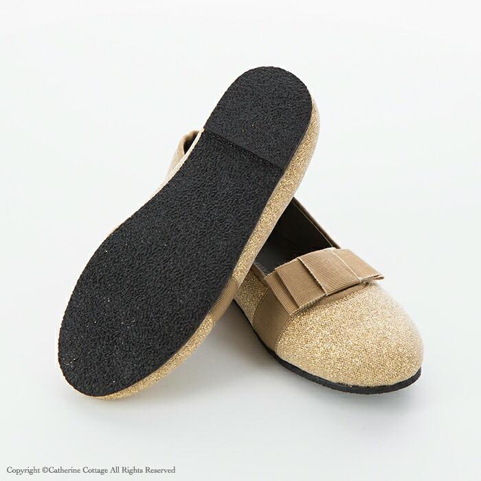 ドレス 靴 子供用