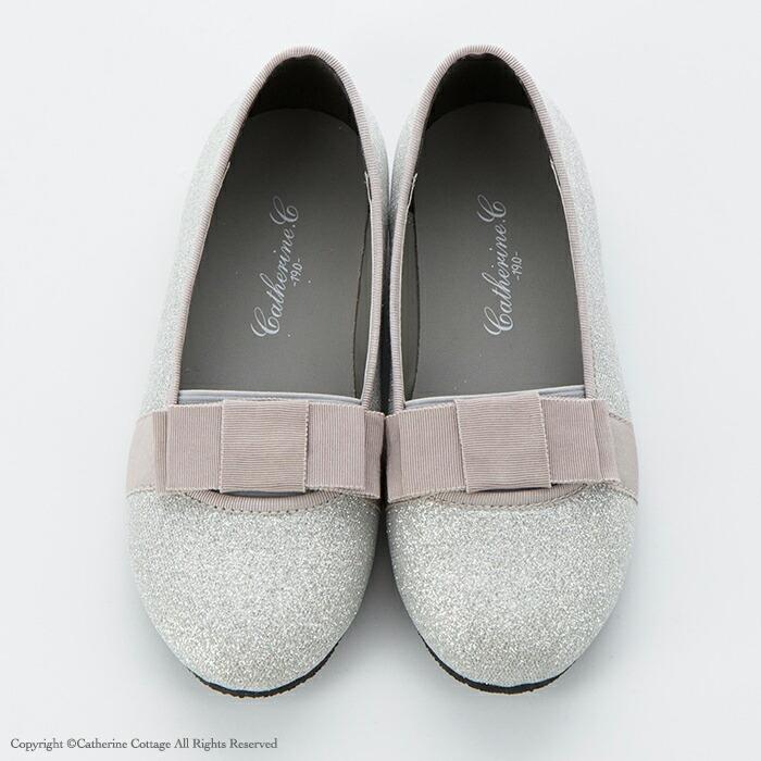 ピアノ発表会 女の子 靴