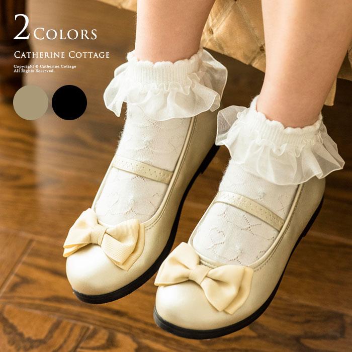 フォーマル 靴 子供服