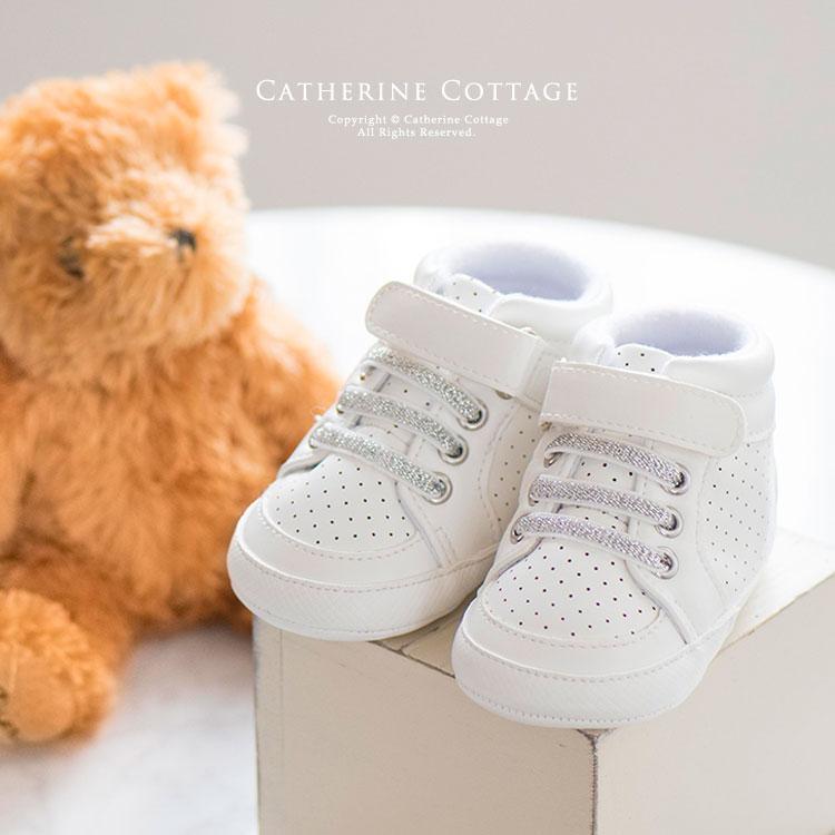 ベビー 靴 フォーマル 女の子 ファーストシューズ 出産祝いギフト ベビーギフト