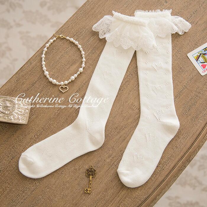 9835d0105010a 子供ドレスのキャサリンコテージ《本店》ワンピース・スーツ・フォーマル ...