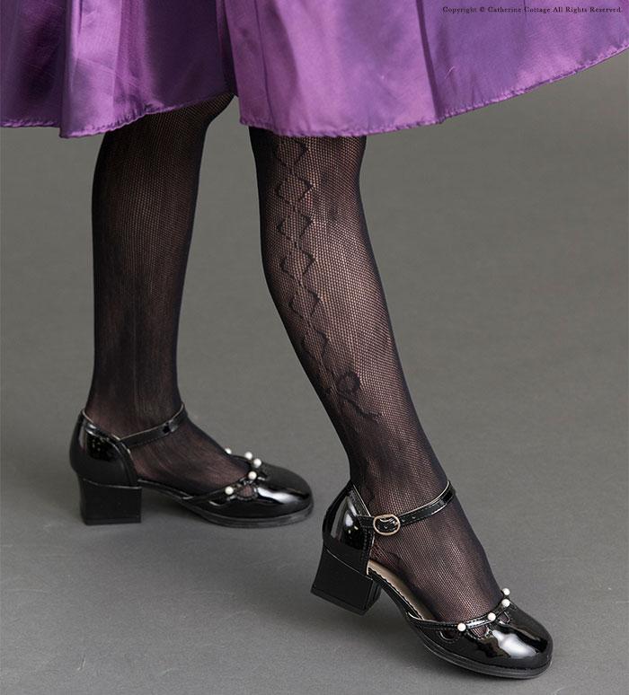 子供ドレスのキャサリンコテージ《本店》ワンピース・スーツ