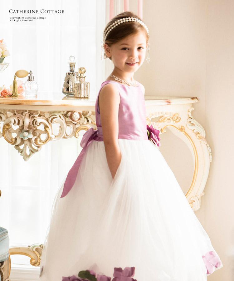 女の子 アクセサリー カチューシャ ヘアバンド カチューム エレガントカチューム パーティー 結婚式