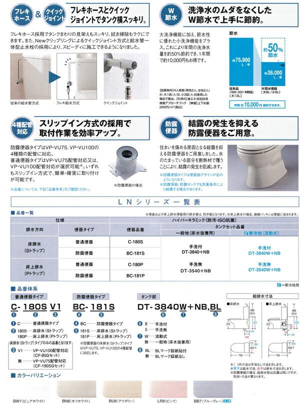 床排水,排水芯200mm,壁排水,手洗いあり,手洗なし、寒冷地用便器,選べます