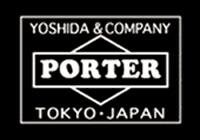 吉田カバン ポーター