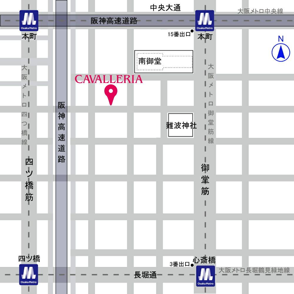 osaka_store_map