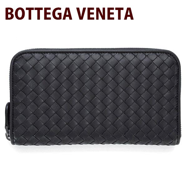 ボッテガヴェネタ パスケース BOTTEGA VENETA カードケース サンドベージュ 169721 V0013 2513