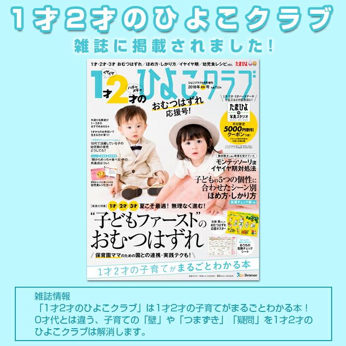 リトルレックス Little Rex ベビー食器 すくいやすい マンチートボウル Sサイズ ベビー食器セット シリコン 出産祝い 日本製 お返し 男の子 女の子 ベビー用品