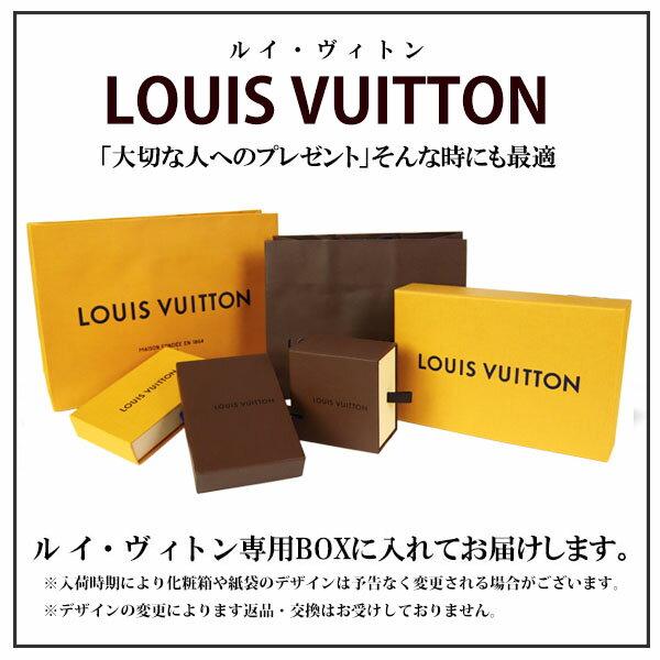 ルイヴィトン LOUIS VUITTON バッグ メンズ ショルダーバッグ 2019年 新作 ダミエ・グラフィット トロカデロ・メッセンジャー PM N40087