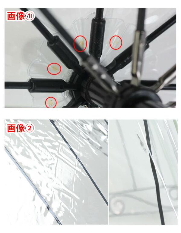 フルトン FULTON 傘 雨傘 バードケージ birdcage ビニール傘 長傘 英国王室御用達 ルル ギネス Lulu Guinness UK デザイナーコラボ