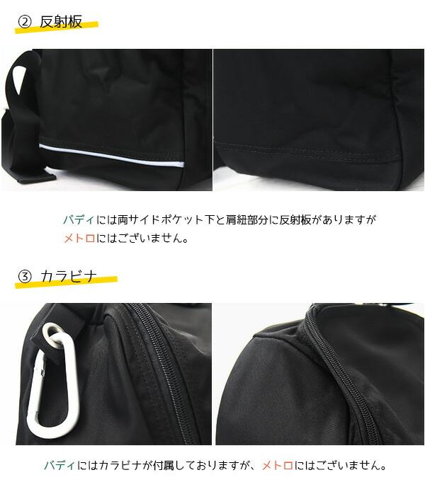 マリメッコ marimekko リュックサック レディース メンズ リュック デイバッグ バックパック カーキ 026994-900 COAL