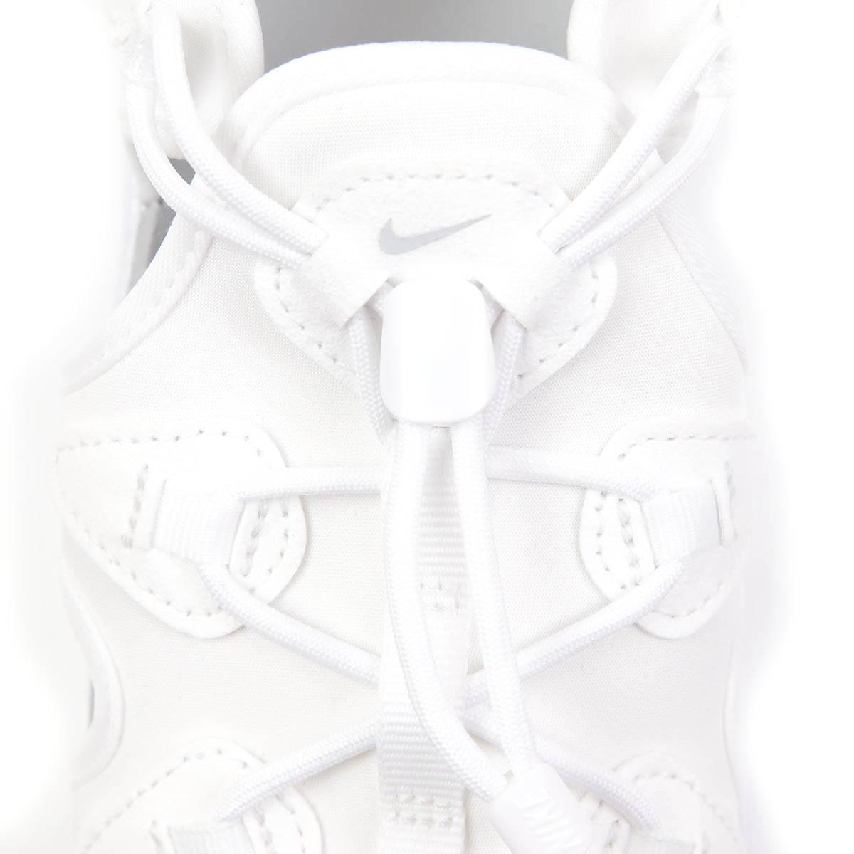 ナイキ Nike ベナッシ スポーツ サンダル メンズ シャワーサンダル