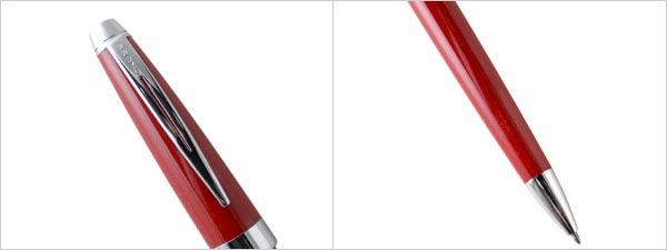 クロス アベンチュラ ボールペン AT0152 【CROSS】
