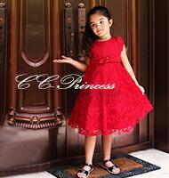 フォーマルワンピースドレス