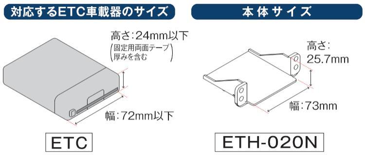 ETH-020N