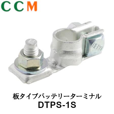 DTPS-1S