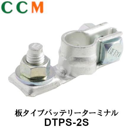DTPS-2S