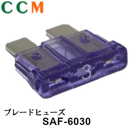 SAF6030