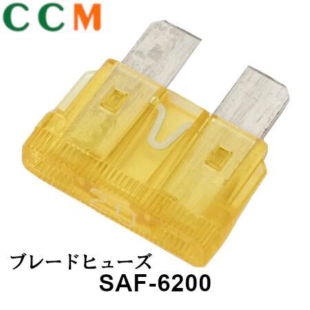 SAF6200