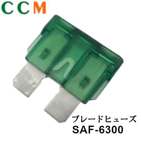 SAF6300