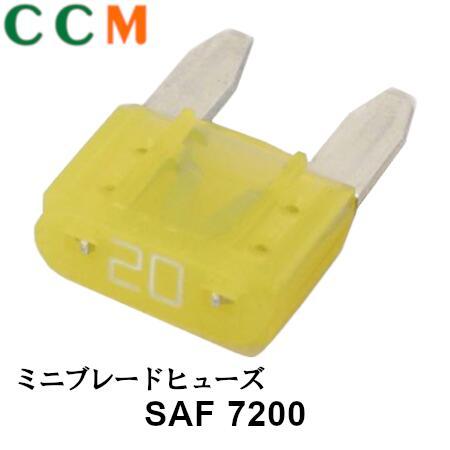 SAF7200