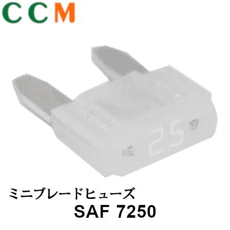 SAF7250