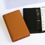 ターナー・システム手帳A5サイズ(リング径20mm)